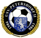 USV Petersdorf II