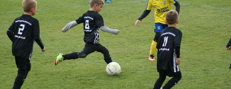 ⚽️ St.Marein/PII soccer U9 gewinnt Verbandsturnier ⚽️