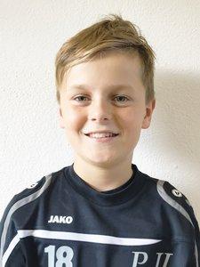 Jakob Langer