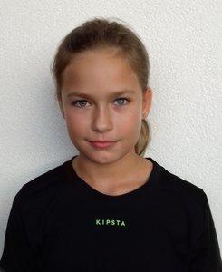 Laura Haimann